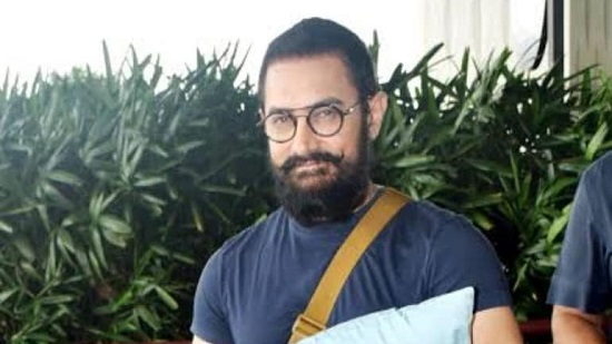 Aamir Khan Contact Address, Phone Number, Whatsapp Number, Email ID, Website 48