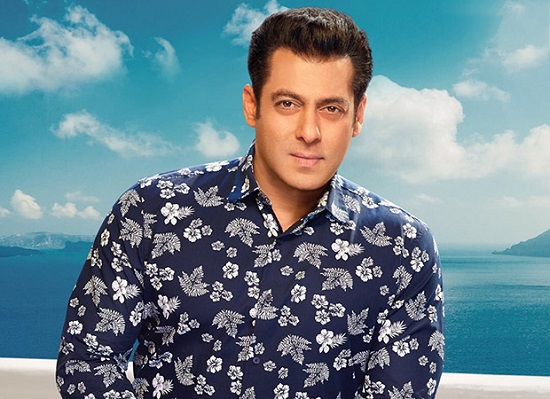 Salman Khan Contact Address, Phone Number, Whatsapp Number, Email ID, Website 54
