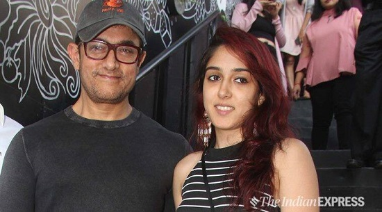 Aamir Khan Contact Address, Phone Number, Whatsapp Number, Email ID, Website 45
