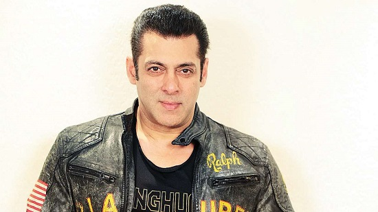 Salman Khan Contact Address, Phone Number, Whatsapp Number, Email ID, Website 57