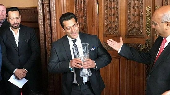 Salman Khan Contact Address, Phone Number, Whatsapp Number, Email ID, Website 56