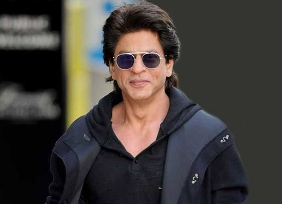 Shah Rukh Khan Contact Address, Phone Number, Whatsapp Number, Email ID, Website 28