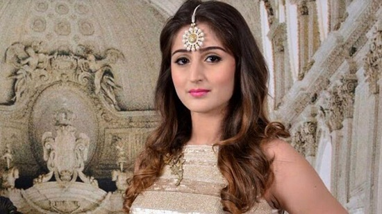 Dhvani Bhanushali Contact Address, Phone Number, Whatsapp Number, Email ID, Website 29