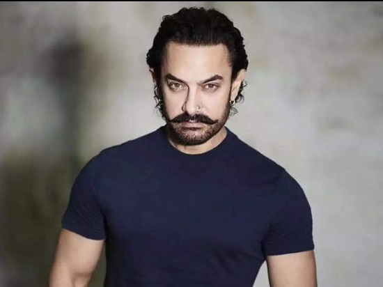Aamir Khan Contact Address, Phone Number, Whatsapp Number, Email ID, Website