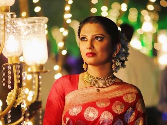 Rucha Hasabnis Contact Address, Phone Number, Whatsapp Number, Email ID, Website 16