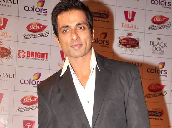 Sonu Sood Contact Address, Phone Number, Whatsapp Number, Email ID, Website 28