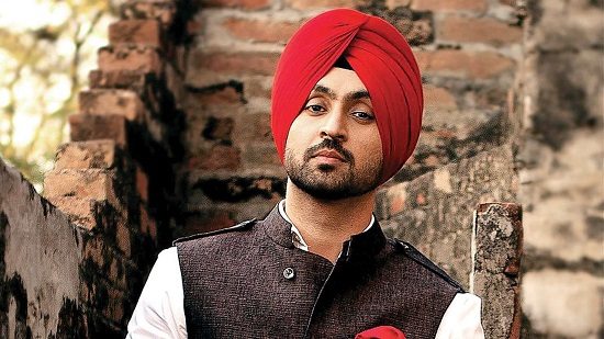Diljit Dosanjh Contact Address, Phone Number, Whatsapp Number, Email ID, Website 34