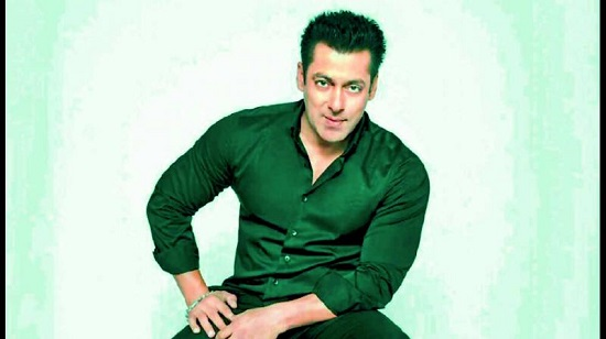 Salman Khan Contact Address, Phone Number, Whatsapp Number, Email ID, Website 43