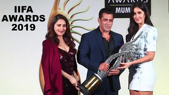 Salman Khan Contact Address, Phone Number, Whatsapp Number, Email ID, Website 55