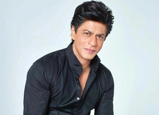 Shah Rukh Khan Contact Address, Phone Number, Whatsapp Number, Email ID, Website 25