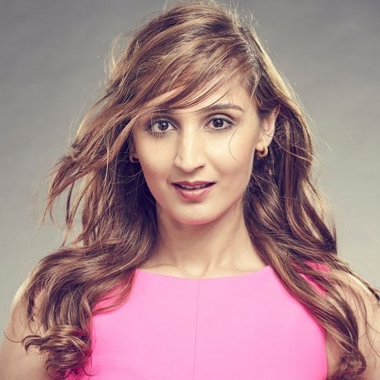 Dhvani Bhanushali Contact Address, Phone Number, Whatsapp Number, Email ID, Website 30
