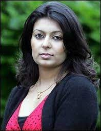 Kavita Kundra Contact Address, Phone Number, Whatsapp Number, Email ID, Website