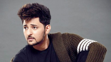 Darshan Raval Contact Address, Phone Number, Whatsapp Number, Email ID, Website 22