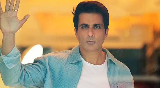 Sonu Sood Contact Address, Phone Number, Whatsapp Number, Email ID, Website 29