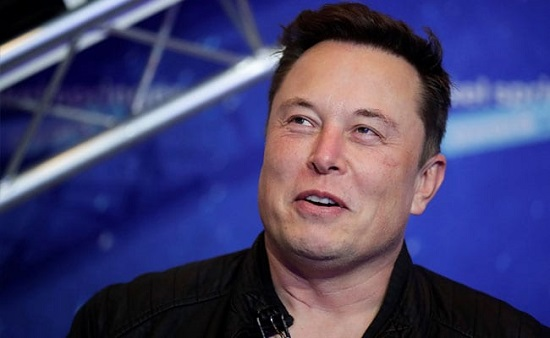 Elon Reeve Musk Contact Address, Phone Number, Whatsapp Number, Email ID, Website 22
