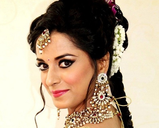 Pooja Sharma Contact Address, Phone Number, Whatsapp Number, Email ID, Website 20