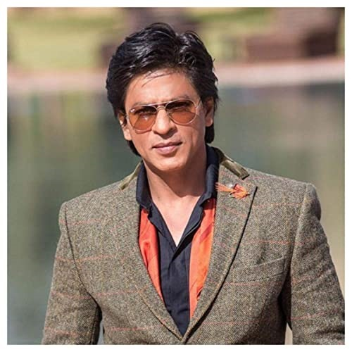 Shah Rukh Khan Contact Address, Phone Number, Whatsapp Number, Email ID, Website 29