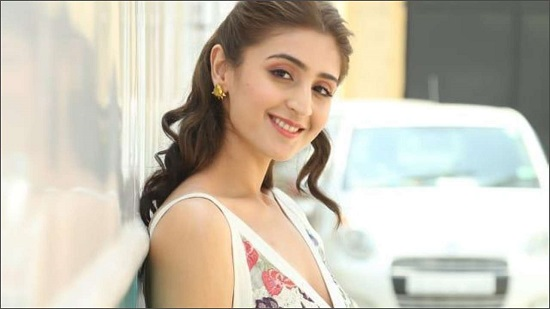 Dhvani Bhanushali Contact Address, Phone Number, Whatsapp Number, Email ID, Website 27