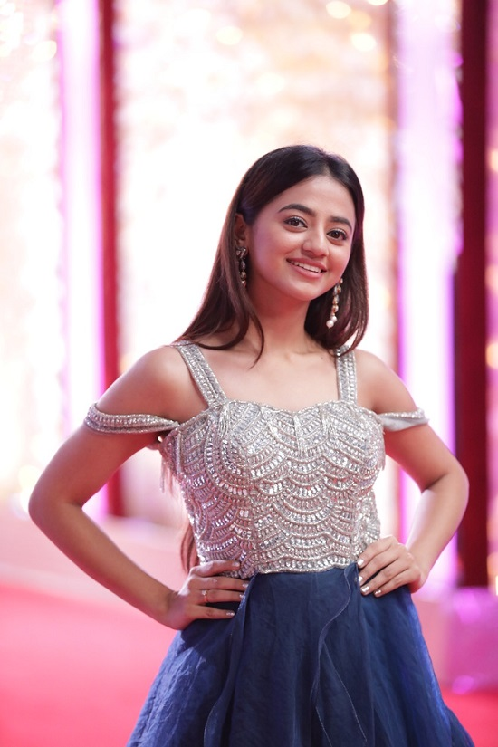 Helly Shah Contact Address, Phone Number, Whatsapp Number, Email ID, Website 25