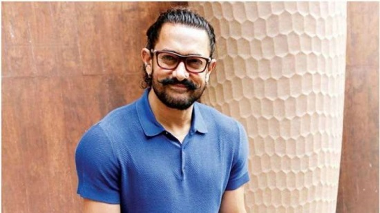Aamir Khan Contact Address, Phone Number, Whatsapp Number, Email ID, Website 51