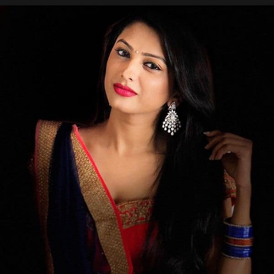 Rucha Hasabnis Contact Address, Phone Number, Whatsapp Number, Email ID, Website 17