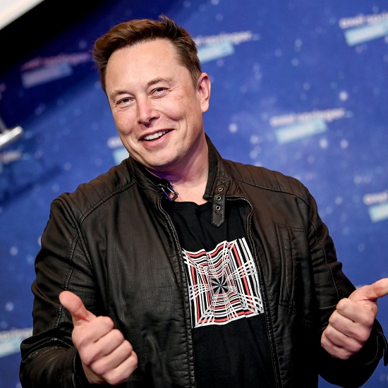 Elon Reeve Musk Contact Address, Phone Number, Whatsapp Number, Email ID, Website 23