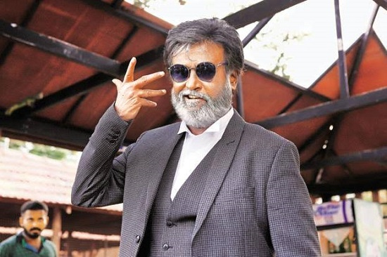 Rajinikanth Contact Address, Phone Number, Whatsapp Number, Email ID, Website 20