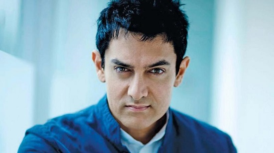 Aamir Khan Contact Address, Phone Number, Whatsapp Number, Email ID, Website 36