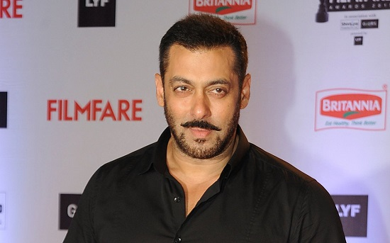 Salman Khan Contact Address, Phone Number, Whatsapp Number, Email ID, Website 46