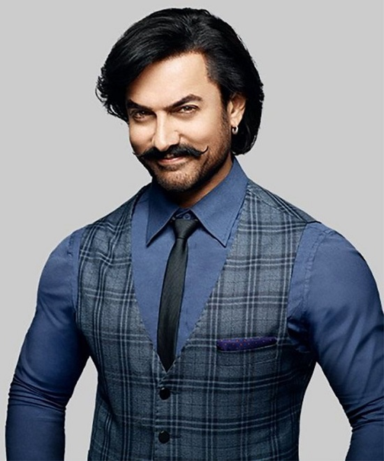 Aamir Khan Contact Address, Phone Number, Whatsapp Number, Email ID, Website 39