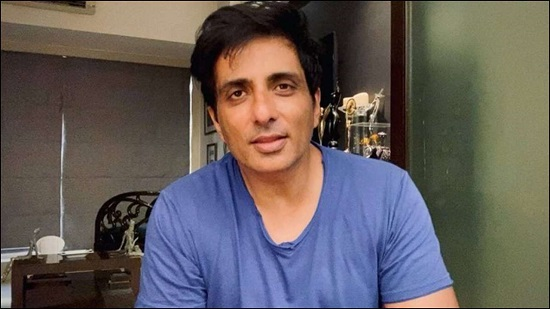 Sonu Sood Contact Address, Phone Number, Whatsapp Number, Email ID, Website 30