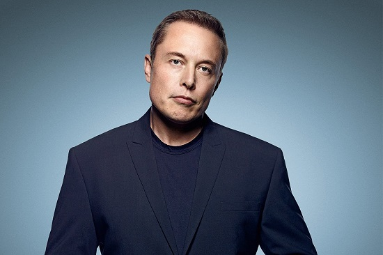 Elon Reeve Musk Contact Address, Phone Number, Whatsapp Number, Email ID, Website 24
