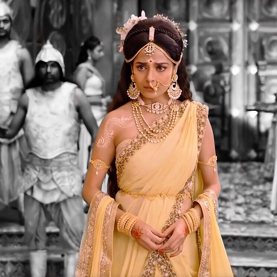 Pooja Sharma Contact Address, Phone Number, Whatsapp Number, Email ID, Website 21