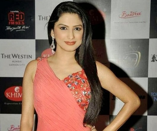 Rucha Hasabnis Contact Address, Phone Number, Whatsapp Number, Email ID, Website