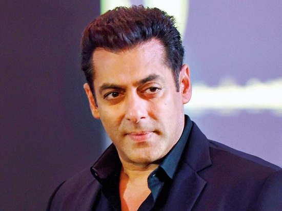 Salman Khan Contact Address, Phone Number, Whatsapp Number, Email ID, Website 41