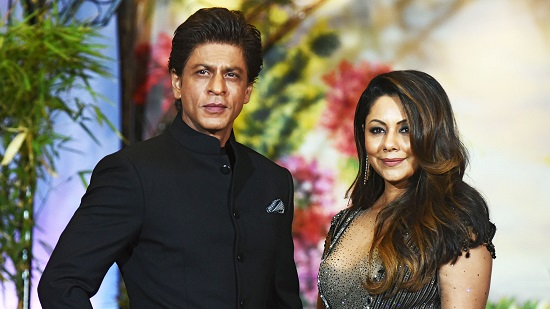 Shah Rukh Khan Contact Address, Phone Number, Whatsapp Number, Email ID, Website 30