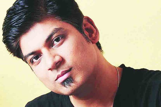 Mithilesh Patankar Contact Address, Phone Number, Whatsapp Number, Email ID, Website 11