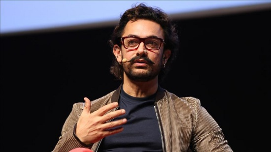 Aamir Khan Contact Address, Phone Number, Whatsapp Number, Email ID, Website 40