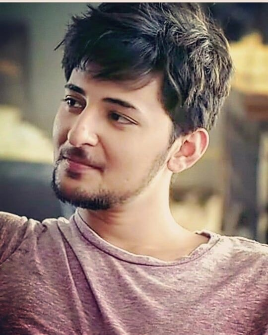 Darshan Raval Contact Address, Phone Number, Whatsapp Number, Email ID, Website 25