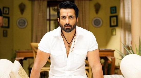 Sonu Sood Contact Address, Phone Number, Whatsapp Number, Email ID, Website 31