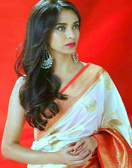 Pooja Sharma Contact Address, Phone Number, Whatsapp Number, Email ID, Website 22