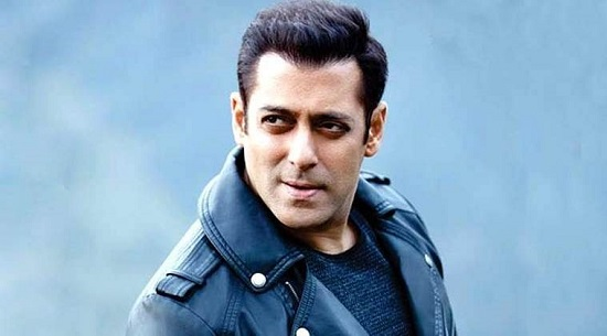 Salman Khan Contact Address, Phone Number, Whatsapp Number, Email ID, Website
