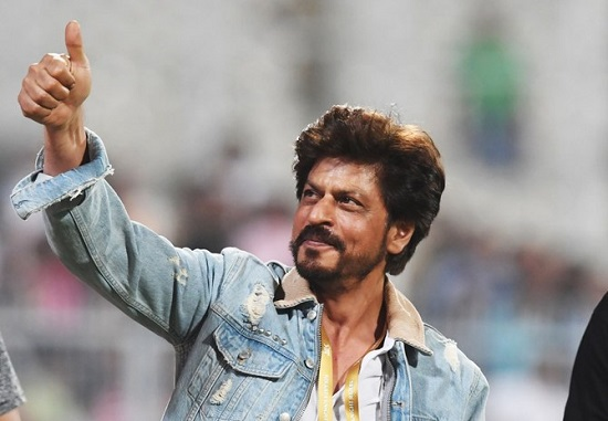 Shah Rukh Khan Contact Address, Phone Number, Whatsapp Number, Email ID, Website 32