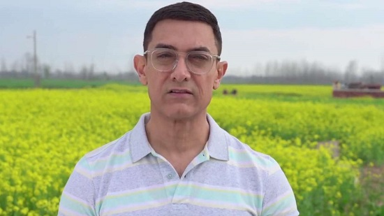 Aamir Khan Contact Address, Phone Number, Whatsapp Number, Email ID, Website 41