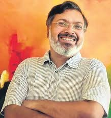 Devdutt Pattanaik Contact Address, Phone Number, Whatsapp Number, Email ID, Website 15