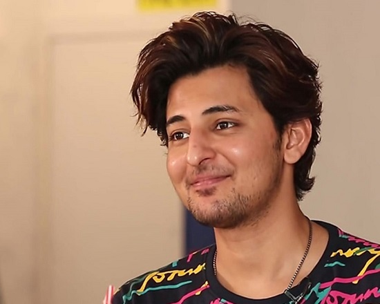 Darshan Raval Contact Address, Phone Number, Whatsapp Number, Email ID, Website 26