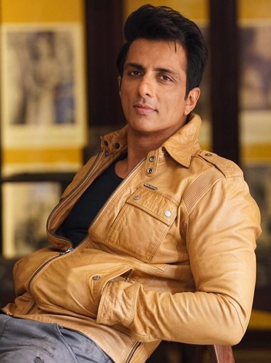 Sonu Sood Contact Address, Phone Number, Whatsapp Number, Email ID, Website 32