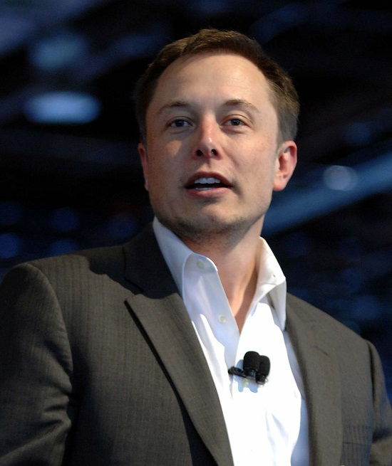 Elon Reeve Musk Contact Address, Phone Number, Whatsapp Number, Email ID, Website 25