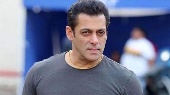 Salman Khan Contact Address, Phone Number, Whatsapp Number, Email ID, Website 48