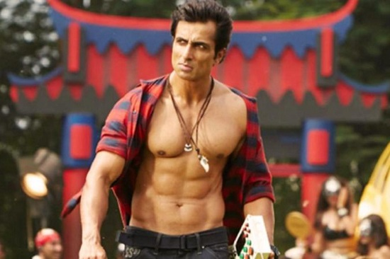 Sonu Sood Contact Address, Phone Number, Whatsapp Number, Email ID, Website 33